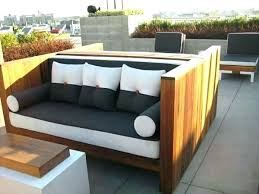 diy outdoor couch pallet outdoor couch outdoor pallet luxury sofa pallet outdoor sectional instructions diy outdoor couch cover