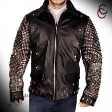 Buy Chris Jericho Light Up Jacket Wwe Chris Jericho Jacket