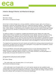 Resume Template With Photo Offer Letter Format Indian Company New