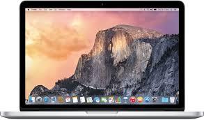 "Alt i computer sleeves & Macbook covers 1 dags Macbook AIR MQD32DK/A 13"" 128 Kjp iPhone 7 Eplehuset"