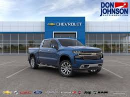 Tow Up To 12 500 Lbs With The 2018 Chevrolet Silverado 1500