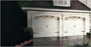 garage doors opener installation cost luxury garage door opener installation at the home depot how