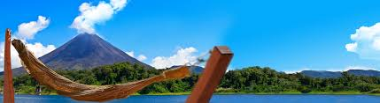 Vacation In Costa Rica Costa Rica Vacation Destinations Tripmasters
