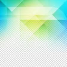 blue green abstract background. Beautiful Green Yellow And Blue Polygonal Shapes For An Abstract Background Free Vector For Blue Green Abstract Background L