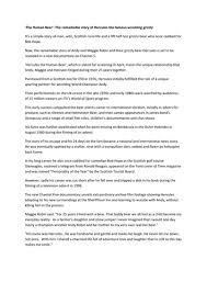 essay tingkatan order custom essay online essay english spm form english essay report spm english essay slideshare