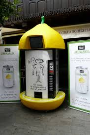 Smart Vending Machines Fascinating Smart Vending Machines Lower Prices On Hot Days ZDNet