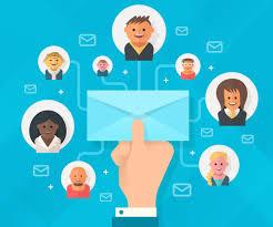Address Verification Hygiene Providers Validation And Email TgYqww