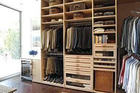 hanging closet organizer target. Full Size Of Shoe Closet Organizers Ideas Target Rack Sneaker Racks Organizer Hanging