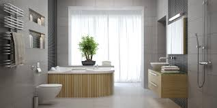 bathroom design company. No Obligation Quotes On All Kitchen And Bathroom Design Works. Company