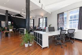 office desk space. Desk Space In Creative Office Surry Hills