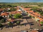 imagem de Santo Antônio dos Lopes Maranhão n-4