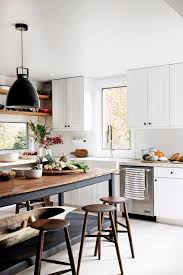 industrial design homes. kitchen decorating ideas industrial style style: design homes