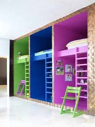 Perfect B28 Bunk Bed Ideas For Boys And Girls: 58 Best Designs