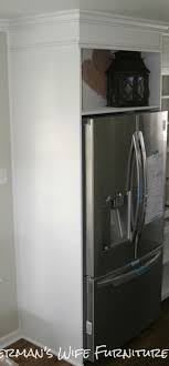Kitchen Appliances Houston Tx 17 Best Images About Kitchen Misc On Pinterest The Cabinet