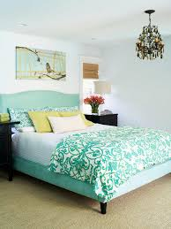 traditional bedroom ideas green. Plain Green Weu0027ve Searched Through All Our Master Bedroom Ideas From Contemporary To  Traditional Bring You Favoritesu2014and Theyu0027re Filled With Easy Decorating  Throughout Traditional Bedroom Ideas Green M