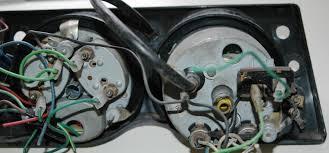 help with instrument wiring voltage stabilizer Land Rover Series 3 Wiring Diagram name stab jpg views 7408 size 69 2 kb land rover series 3 wiring diagram pdf