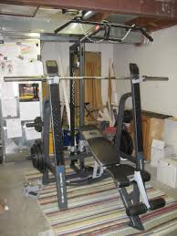 Buy A Marcy Platinum Mp3100 Weight Bench  Your Home Gym Solution Marcy Platinum Bench