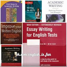 write my custom assignment essay about hamlet and ophelias pay money for unique essays in the web experienced discount personalized essays the help of lance