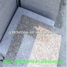 leather finish granite leather finished granite finish supplieranufacturers at absolute black leather finish granite leather finish granite