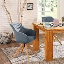 Stuhl Chill In 2019 Stühle Stühle Günstig Und Esszimmer Möbel