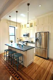 kitchen island wall cabinets kitchen island with cupboards good looking building kitchen island with wall cabinets