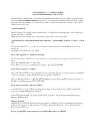 ama format citation in paper chainimage ama format citation in paper