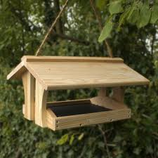 bird feeder plans new content 2016 07 of bird feeder plans awesome 53 unique