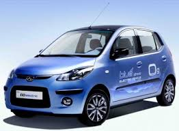 car releases 2016 indiaHyundai electric car coming in 2016  Indian Cars Bikes