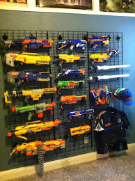 Lego Wallpaper For Bedroom Walls Nerf Gun Wall Boys Preen Bedroom Quite Contemporary
