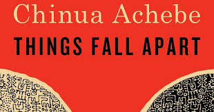 Book Review and Reflections: Things Fall Apart by Chinua Achebe – Teakisi