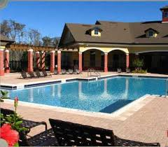 Wonderful Apartments Winter Garden Fl Falcon Square Apartment Homes At Independence For Inspiration Decorating