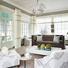 Curtains For Sunroom Windows Room Alluring In Inspiration With Window  Treatments Care Free Sunrooms