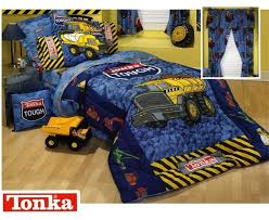 truck bedding bedding sets and bedding on truck bedding for toddlers truck bedding