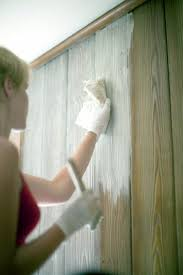 paint the wandverkleidung underline plastic panels wall paneling in a fresh color