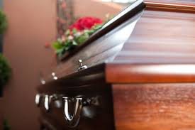 Dying Without A Last Will And Testament In Michigan