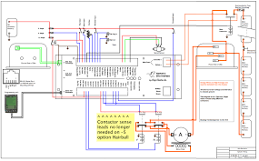 common household wiring diagrams wiring diagram Harley Accessory Plug In-Fairing common household wiring diagrams