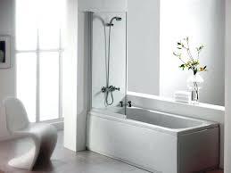 54 inch bathtub inch bathtub for mobile home 54 x 30 bathtub surround