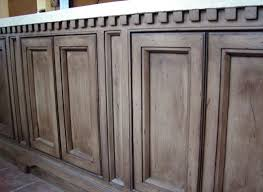 antique cabinet doors. light gray kitchen cabinets with chocolate glaze | cabinet door to play antique doors b