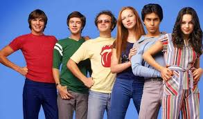 tv shows 2016 comedy. that 70s show american comedy tv shows 2016 i