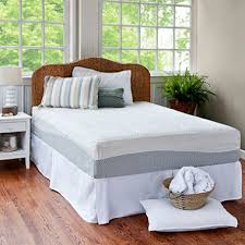 mattress and frame set. night therapy 12 mattress and frame set t