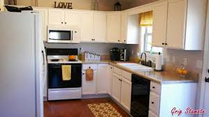 Kitchens On A Budget, Kitchen Design Ideas   YouTube