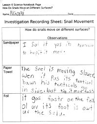 Conversation Starters for ESL classes  Good icebreaker activity too    teacher  esol