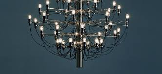 Chandelier pendant lighting Luxury Pendant Lights Flos Usa Modern Contemporary Pendant Lighting Flos Decorative Hanging Lights