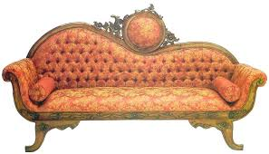 victorian style sofa. Victorian Style Sofa Bed The Entire Interior Is Influenced By Choice Of Because It Focal Point Room So Keep In Its Best Shape And To Enhance Your Design I
