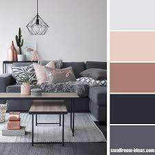color scheme living room. Fine Room 15 Simple Small Living Room Color Scheme Ideas  In Color Scheme Living Room O