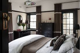 modern queen bedroom sets. Brilliant Bedroom 15 Most Topical Modern Queen Bedroom Furniture Set Ideas Dark Chocolate  Color Theme For Casual To Sets