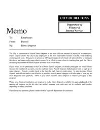 What Is An Internal Memo 6 Printable What Is Internal Memo Forms And Templates Fillable