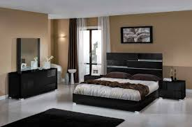 modern italian bedroom furniture sets photo 1