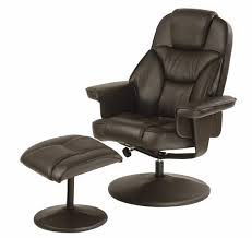 office recliners. Full Size Of Office Furniture:swivel Glider Chair Swivel Chairs Restoration Hardware Rooms Recliners