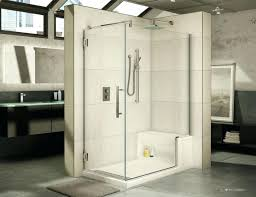 inexpensive shower stall ideas shower stall ideas with tiny house shower stall ideas with inexpensive shower stall ideas modern bathrooms 2018